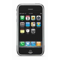 iPhone 1